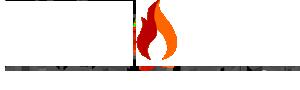Badania palności materiałow budowlanych, klasyfikacja reakcji na ogień. Badania SBI, PN 13823, PN 11925, FIGRA, SMORGA